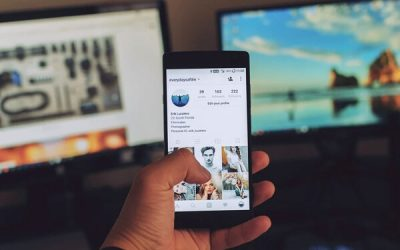 Why Do You Need a Mobile-Friendly Website In 2021?